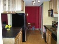 Superieur Eagan Gardens Offers One, Two And Three Bedroom