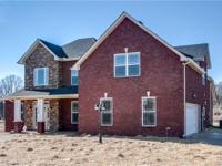 This customized strategy features 4BR, 3BA house offers