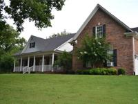 Custom-made constructed home on lovely 66 acres. Deer,