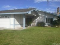 Nice home in the Central Coast - Santa Maria is in