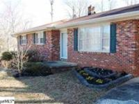 Affordable, location, low maintenance – close to