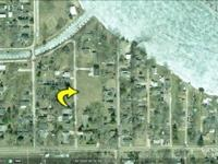 RARE EARTH ! Near Acre level parcel in the Delavan