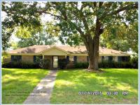 4160 Belvedere St is a Reverse Mortgage foreclosure