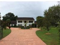 COUNTRY GENTLEMAN'S ESTATE! $575,000 L4702559 BRING