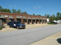 Workplace Collection & Stockroom for Lease in Columbus,