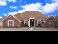 4 Bedrooms, 3 Full Baths in BRENTON HILLS ADDITION!