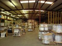 Description Great warehouse space located in downtown