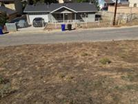 $42,000  @Lincoln Avenue, Val Verde, CA 91384 7,937
