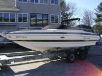 Boat Details Fuel Gas/Petrol Hull Material Fiberglass