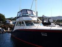 Please call boat owner Kris at . Boat is in Ketchikan,