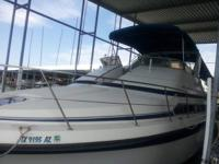 Please call owner David at . Boat is in Grapevine,