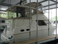 Please call owner Travis at . Boat is in Chattanooga,