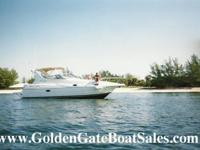 2000, 30' CRUISERS 3075 EXPRESS2000, 30' CRUISERS 3075