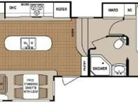 Take a look at this all new 2013 floor plan –