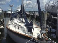 For more details visit: http://www.BoatsFSBO.com/98104