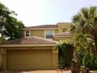 This 4 bedroom 3 bath a large loft and. 2 car garage, 2