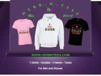Cloth/Shoes/Accessories: Tshirts High quality 420