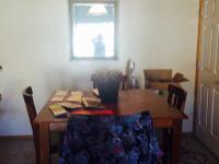 Sublet.com Listing ID 2540745. Hello Im looking for a
