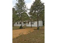 Take a look at Rattan Landing South Tract 2 with a