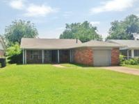 424 NW 84th Street, Oklahoma City, OK 73114 Location: