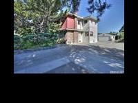 Its a multi-family home sits on a 0.45 acre lot. Nearby
