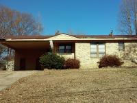 4243 Coventry Dr - Memphis TN - 38127 - ATTENTION CASH