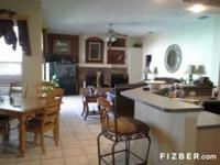 Luxury house in high end area of Lutz, Florida. 5