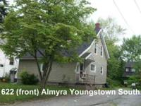 Phenomenal Rent Utilities Included Apartments For Rent In Youngstown Download Free Architecture Designs Grimeyleaguecom