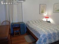 Furnished room in northeast Rochester $425 includes