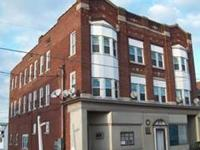 380 Scott Street - Store, Wilkes-Barre, PA 18702 Call