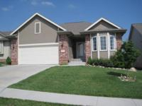 www.omahahouse.com. JaNell Stoneburg (. JUST REDUCED!!