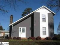 100% Financing Available!!!! Cute Contemporary/Cottage