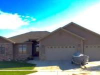 OPEN HOUSE 7/12 1-4 pm Ranch Style Family Home.Wide