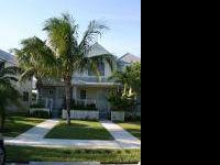 Florida Keys Real Estate For Sale Duck Key Estate