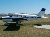 Beautiful Cherokee PA 28 180 C $43,000 1965 Cherokee,