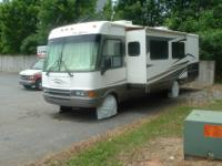 National 2007 Sea Breeze1321. Two slides,5000