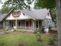 FORECLOSURE! Get a deal! If you love old homes, you