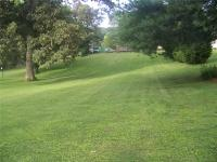 Excellent building lot in established neighborhood in