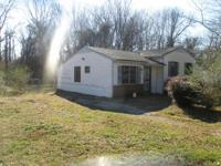 431 Lillian Dr - Memphis TN - 38109 - ATTENTION CASH