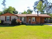 $74,900! This charming brick ranch has been remodeled