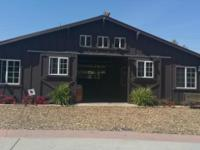 Located in the heart of Temecula Valley Wine Country