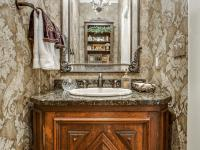 COMPLETE TO-THE-STUDS renovation/new construction on