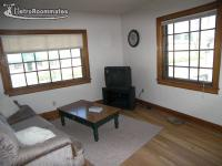 Sublet.com Listing ID 2293559. Everything Included For