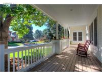 Another Well Priced Home Offered by The Bernardi Group.