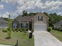 437 Plantation Place 4 bed room 2 bath house over