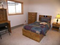 Sublet.com Listing ID 1219682. Private space & & shared