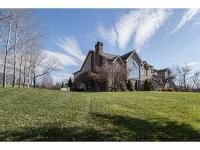 Rare Opportunity in Hampton Township. 7+ acre 8 bedroom