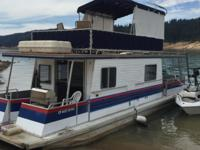Please call boat owner Jason at . Boat Location: