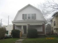 House readily available, located in Indianapolis, IN