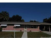 Residential property Information Address:. 2426 Cardena